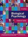 Biological Psychology Plus Access Card for Gradetracker Website