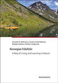 Norwegian Friluftsliv