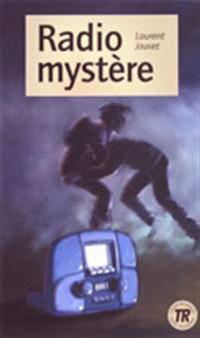 Teen Readers Radio mystère - Nivå 0 - 300 ord