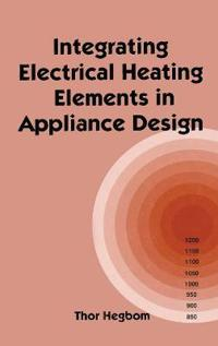 Integrating Electrical Heating Elements in Appliance Design