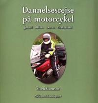 Dannelsesrejse på motorcykel