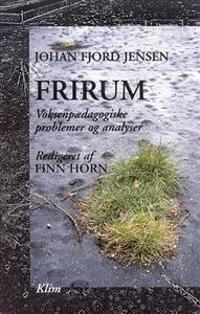 Frirum