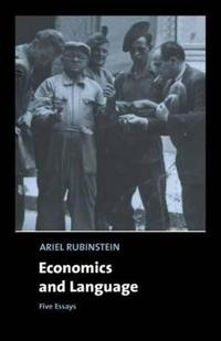 Churchill Lectures in Economics