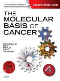 The Molecular Basis of Cancer