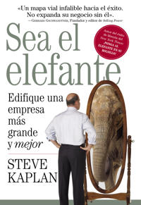 Sea el elefante/ Be the Elephant