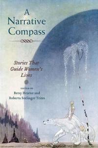 A Narrative Compass
