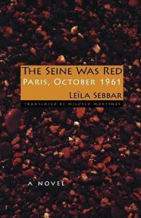 The Seine Was Red