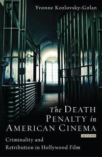 The Death Penalty in American Cinema