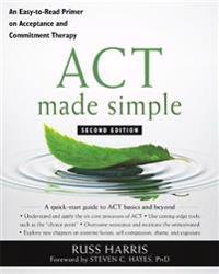 ACT Made Simple