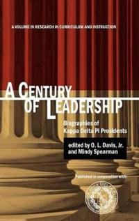 A Century of Leadership