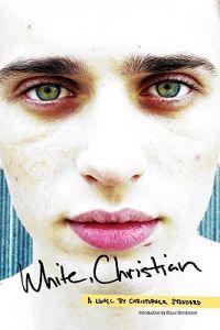 White, Christian