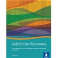 Addiction Recovery: A Handbook