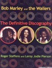 Bob MarleyThe Wailers
