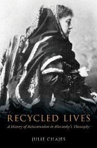 Recycled Lives