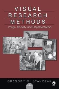 Visual Research Methods
