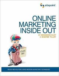 Online Marketing Inside Out