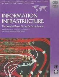 Information Infrastructure