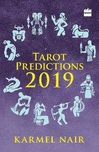 Tarot Predictions 2019