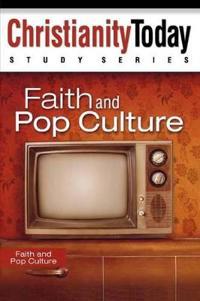 Faith and Pop Culture