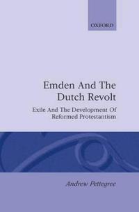 Emden and the Dutch Revolt