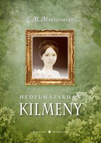 Hedelmätarhan Kilmeny