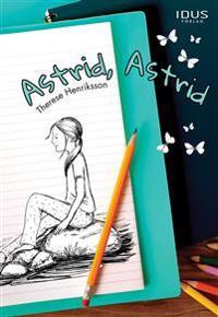 Astrid, Astrid