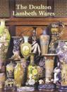 Doulton Lambeth Wares