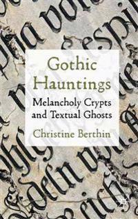 Gothic Hauntings