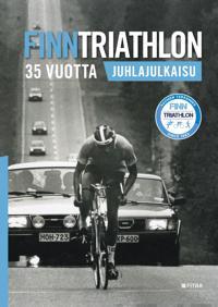 Finntriathlon 35 vuotta