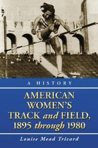 American Women's Track and Field