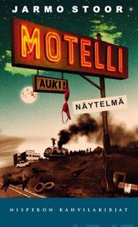 Motelli-näytelmä