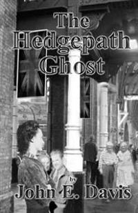 The Hedgepath Ghost