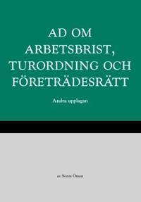 AD om arbetsbrist, turordning och företrädesrätt - Sören Öman | Laserbodysculptingpittsburgh.com