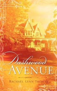Dashwood Avenue