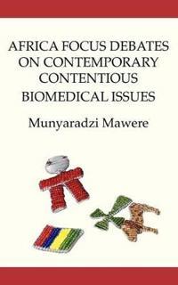 lyrics of reason and experience mawere munyaradzi