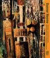 Gunnar neeme. lõunaristi all – eesti kunstnik austraalias