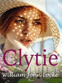 Clytie