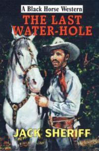 Last Water-hole