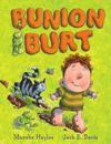 Bunion Burt