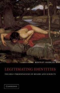 Legitimating Identities