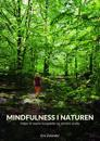 Mindfulness i naturen
