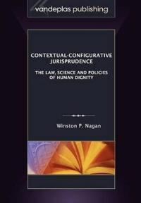 Contextual-Configurative Jurisprudence