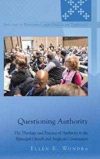 Questioning Authority