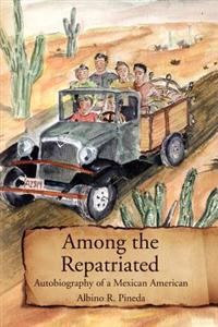 Among the Repatriated