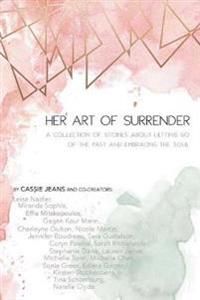 Her Art of Surrender