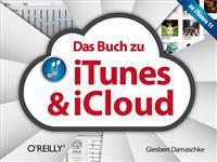 Das Buch zu iTunes und iCloud