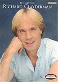Best of Richard Clayderman