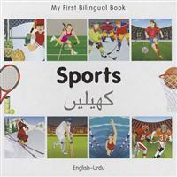 Sports English-urdu