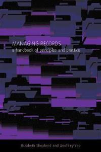 Managing Records