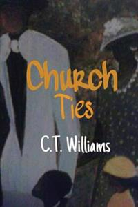 Church Ties